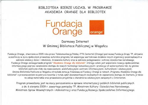 - fundacja_orange_m.png